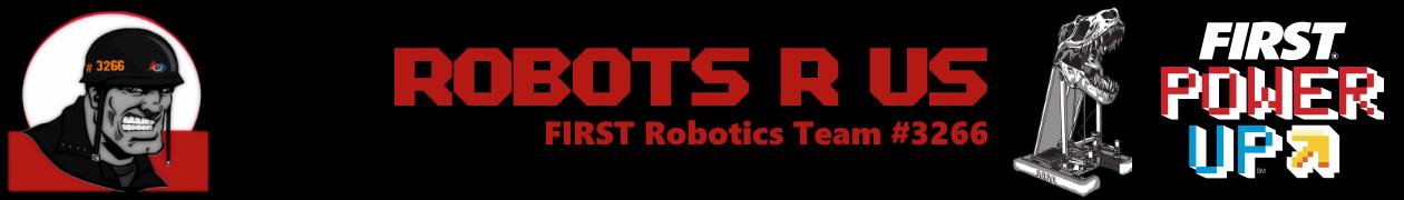 Robots-R-Us
